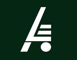 Alex4 logo